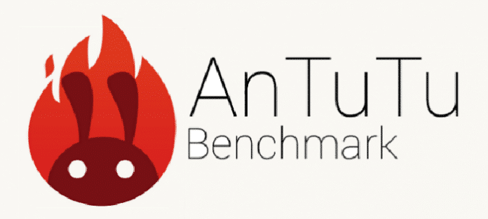 Tutorial Antutu Benchmark