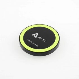 Aukey Qi Charger